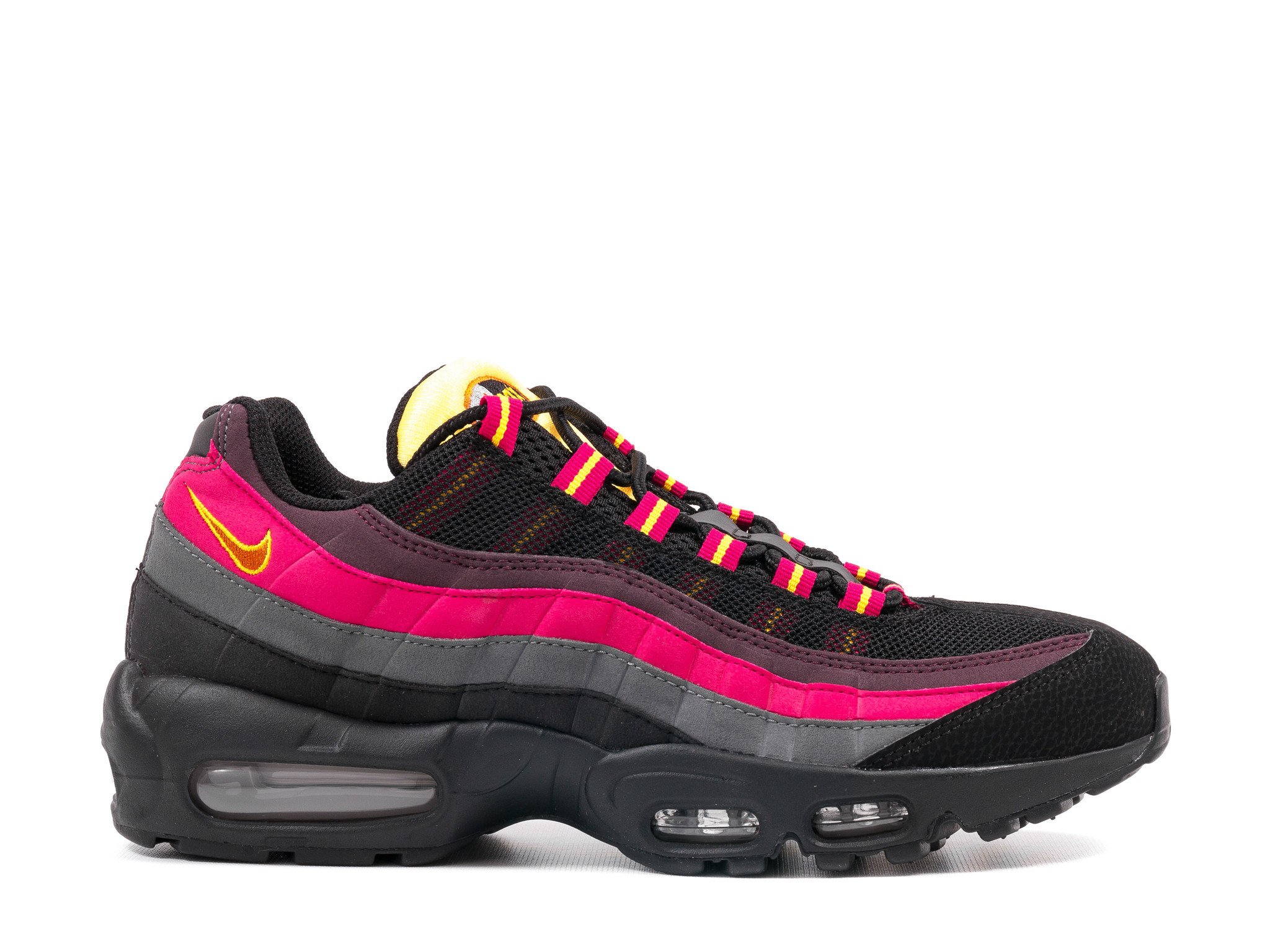 am95 Archives Page 2 of 6 Air 23 Air Jordan Release