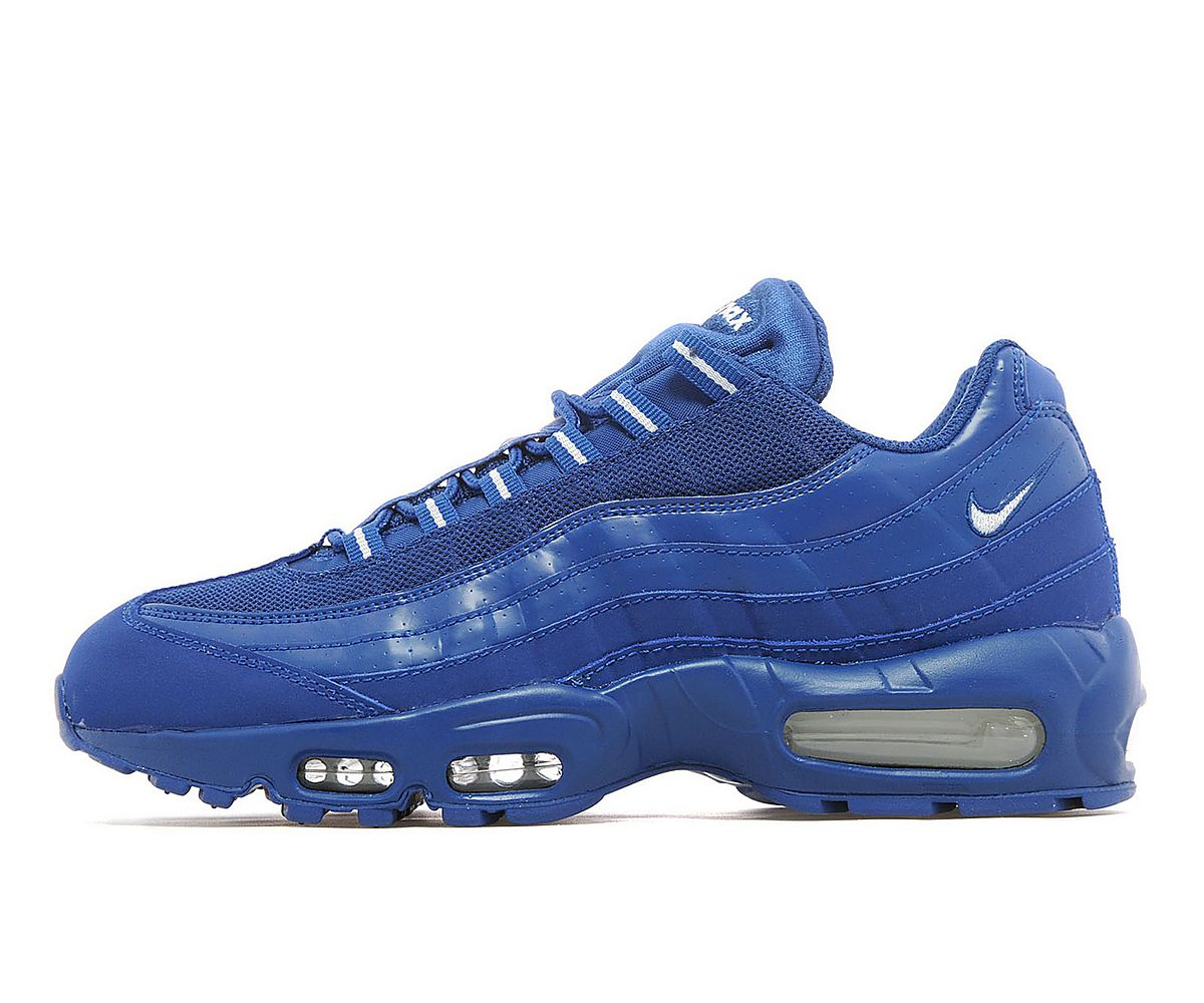 nike air max 95 blue air 23 air jordan release dates. Black Bedroom Furniture Sets. Home Design Ideas
