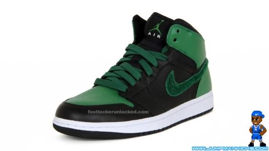 cdb0a0e7ed0 Air Jordan I Retro PHAT Premier