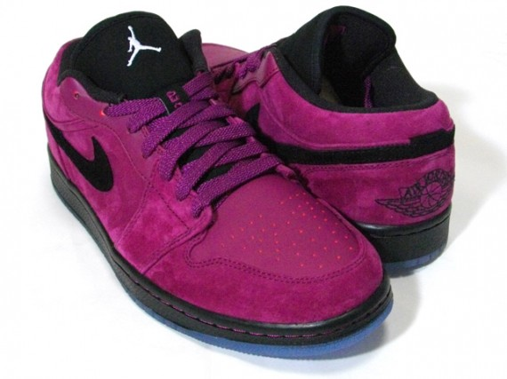 aji Archives - Page 19 of 19 - Air 23 - Air Jordan Release Dates ... 81cc12bd97