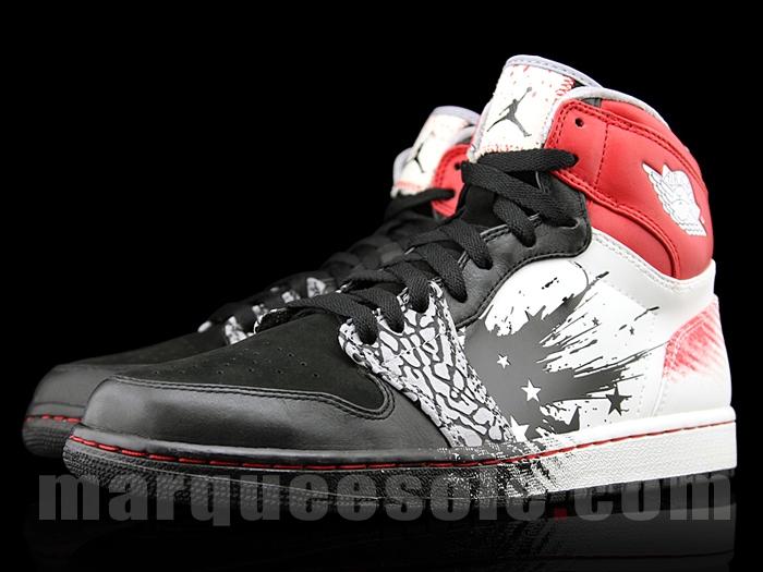 online retailer e9b45 d09a1 Air 23 – Air Jordan Release Dates, Foamposite, Air Max, and More