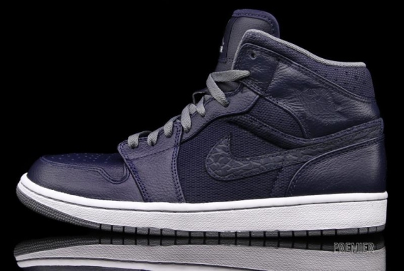 abe4e3f3b0afd0 aj1 Archives - Page 17 of 20 - Air 23 - Air Jordan Release Dates ...