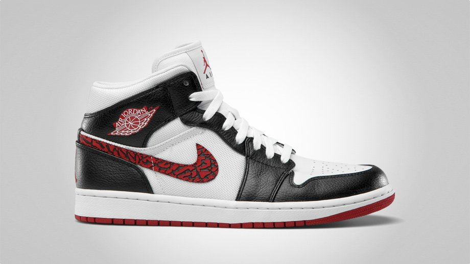 c70ffb4d4d68 varsity red Archives - Page 5 of 12 - Air 23 - Air Jordan Release ...