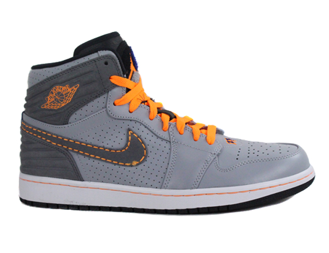 size 40 60716 60a4b Air Jordan 1 (I) Retro  93. Color  Wolf Grey Cool Grey-Bright Citrus-Deep  Royal Blue Style  580514-045. Release  05 04 2013. Price   130.00