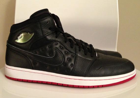 Air Jordan 1 Retro  97