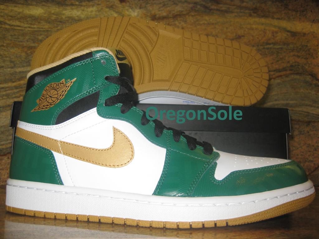 038b4d531831 Air Jordan 1 Retro