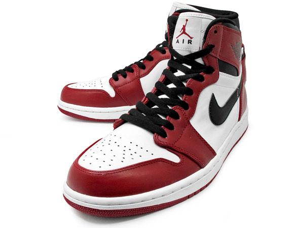 Air Jordan Retro 1 Bulls Air Jordan Retro 1 Green  32c11e177a65