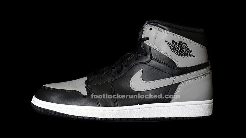 Air Jordan 1 (I) Retro High OG Color  Black Soft Grey Style  555088-014.  Release  07 13 2013. Price   140.00 926531930