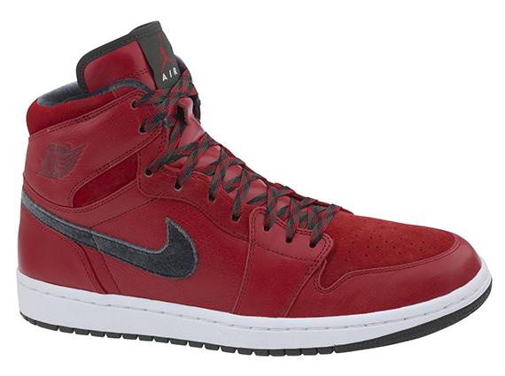 50b5c54845b7 varsity red Archives - Page 4 of 12 - Air 23 - Air Jordan Release ...
