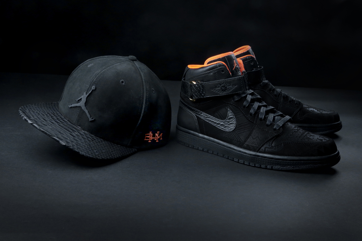 new styles 6472b ad0c4 Click here for more pics and info… └ Tags  air jordan 1 ...
