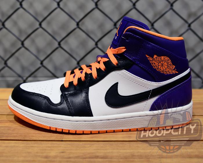 Jordan Shoe Stores In Phoenix