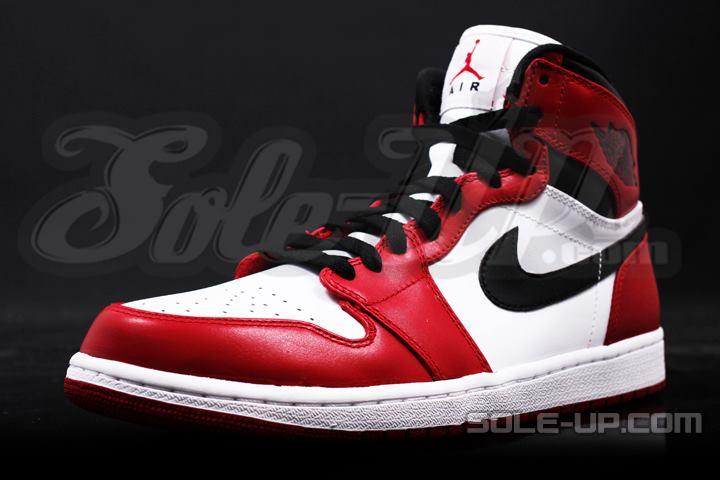 online retailer f27f3 eb530 Air 23 – Air Jordan Release Dates, Foamposite, Air Max, and More