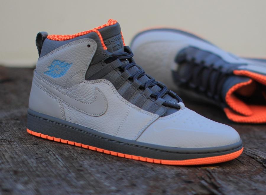 Air Jordans 14.5 Air Jordans Wikipedia
