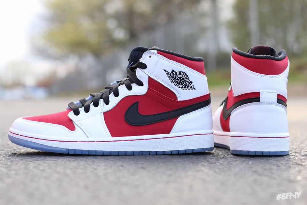 2465764bbb7 Air 23 – Air Jordan Release Dates, Foamposite, Air Max, and More
