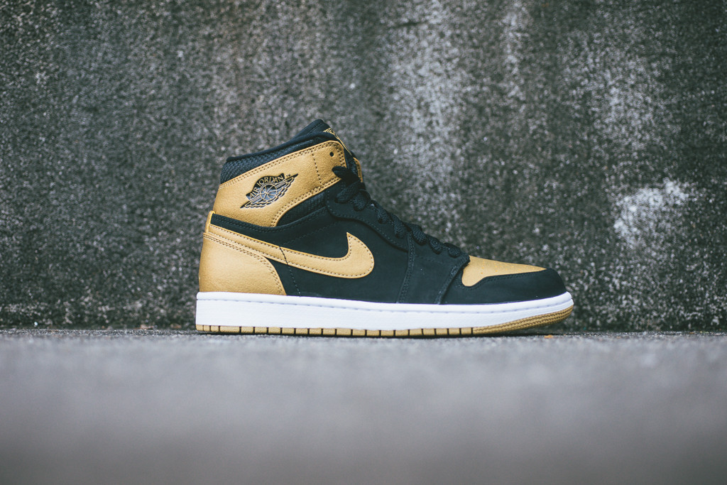 promo code b85e3 f11af Air Jordan 1 Melo - Available Now - Air 23 - Air Jordan Release Dates,  Foamposite, Air Max, and More