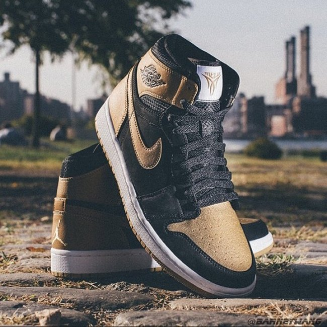 152807bc058 aj1 Archives - Page 6 of 20 - Air 23 - Air Jordan Release Dates ...