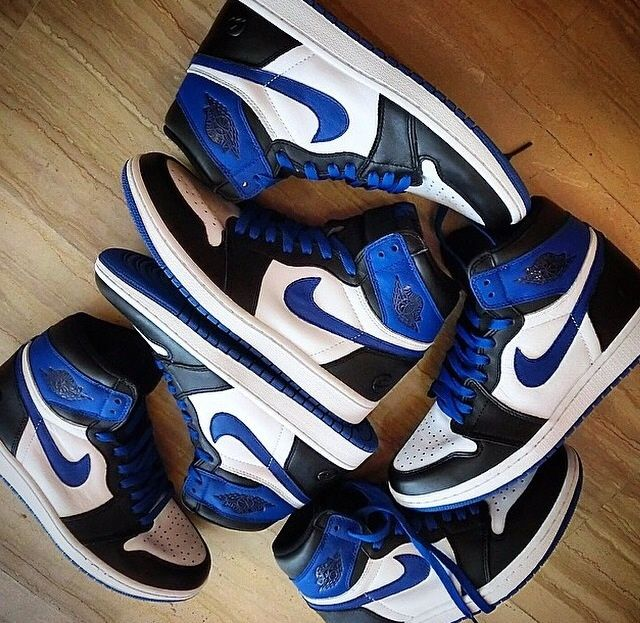 half off 73b44 ae1ae ... Air Jordan 1 Retro High OG x Fragment Design on eBay · Click here for  more pics and info…