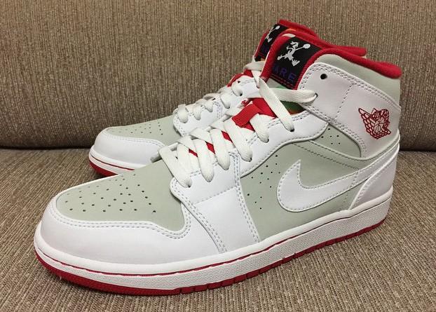 3ae6f6c7f34 Air Jordan 1 Retro