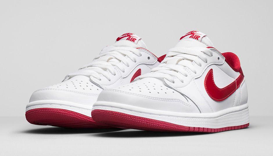 Jordan Retro Shoes For Sale Champs