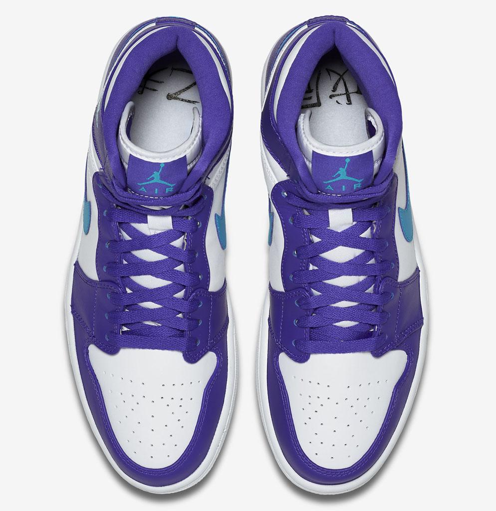 save off b3a18 5b340 Air Jordan 1 Retro