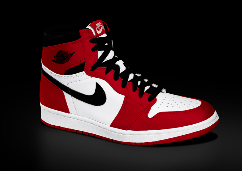 77bfec067552 chicago Archives - Air 23 - Air Jordan Release Dates