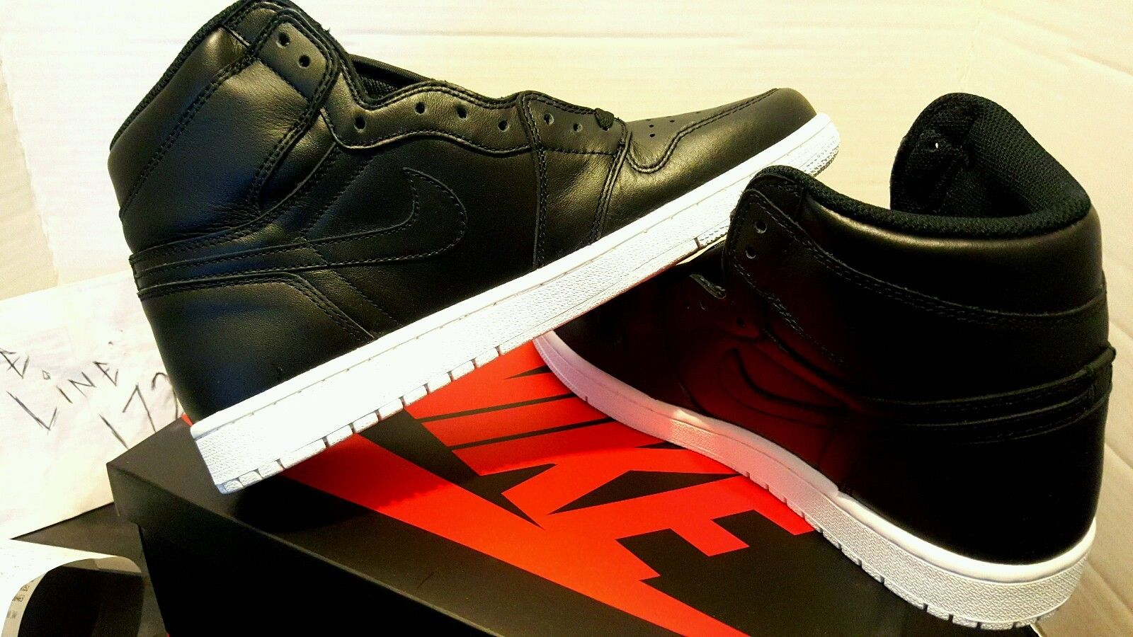 e759ef4c638c57 air jordan 1 retro high og Archives - Air 23 - Air Jordan Release ...