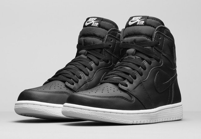 air jordan 1 retro high og cyber monday official images