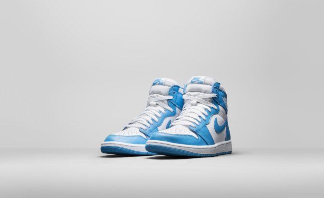 8d2cbe4ba21d They are scheduled to drop around the holidays year. Keep checking back for  more info on this colorway. Air Jordan 1 Retro High OG