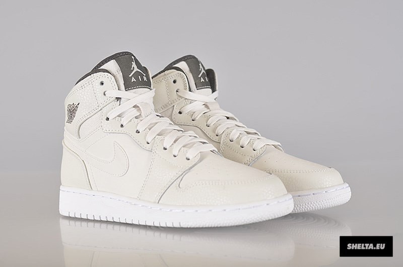 6926a7707e5d air jordan 1 Archives - Page 4 of 22 - Air 23 - Air Jordan Release ...