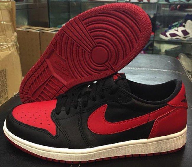 east bay nike presto fly men shoes