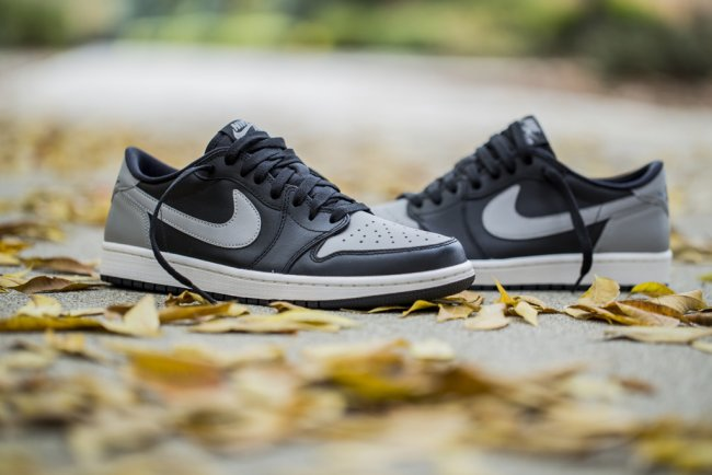 air jordan 1 retro low og shadow release date
