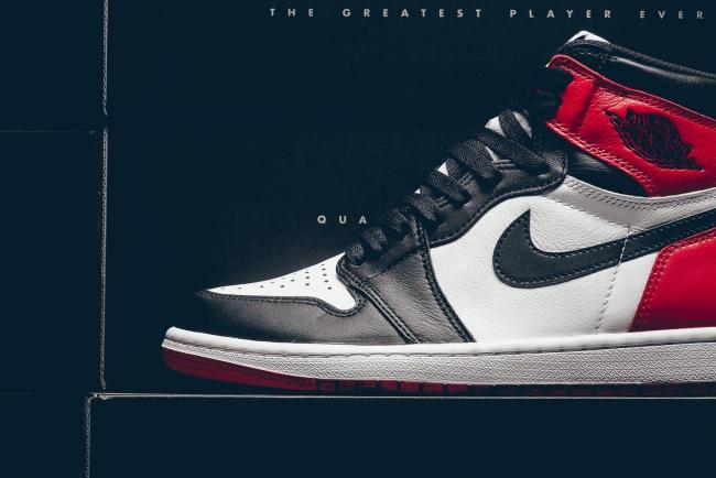 online retailer 858fb c7ff5 Air Jordan 1 (I) Retro High OG Color  White Black-Varsity Red Style   555088-125. Release Date  11 05 2016. Price   160.00