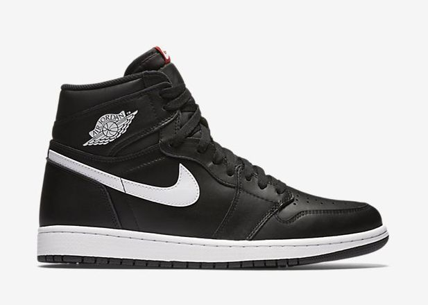 air jordan 1 retro high og yin yang pack