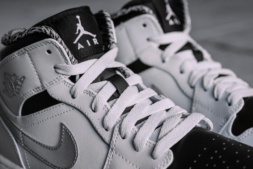 9afa512c3d0 Air Force 1 Air Jordan 1 Air Force 1 Air Jordan 1 5