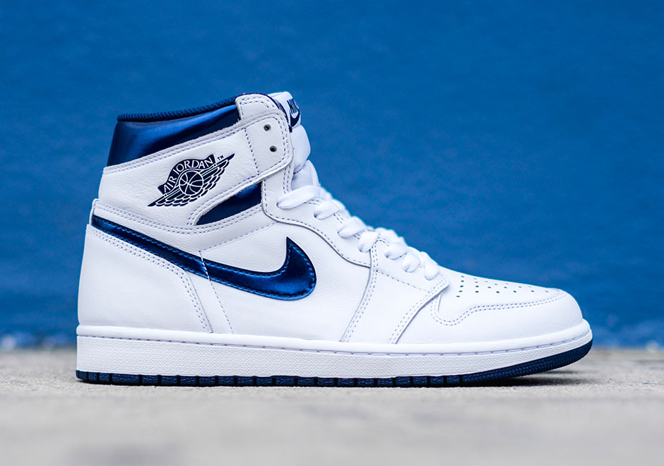 d509fea302eba0 aj1 Archives - Air 23 - Air Jordan Release Dates
