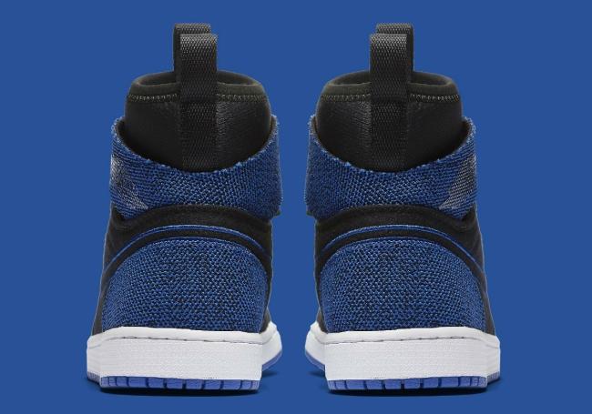 c5a2d17bfcf2d6 Nike Air Jordan Retro 1 Ultra High White Metallic Gold 844700-132 8-14 bred  og 1