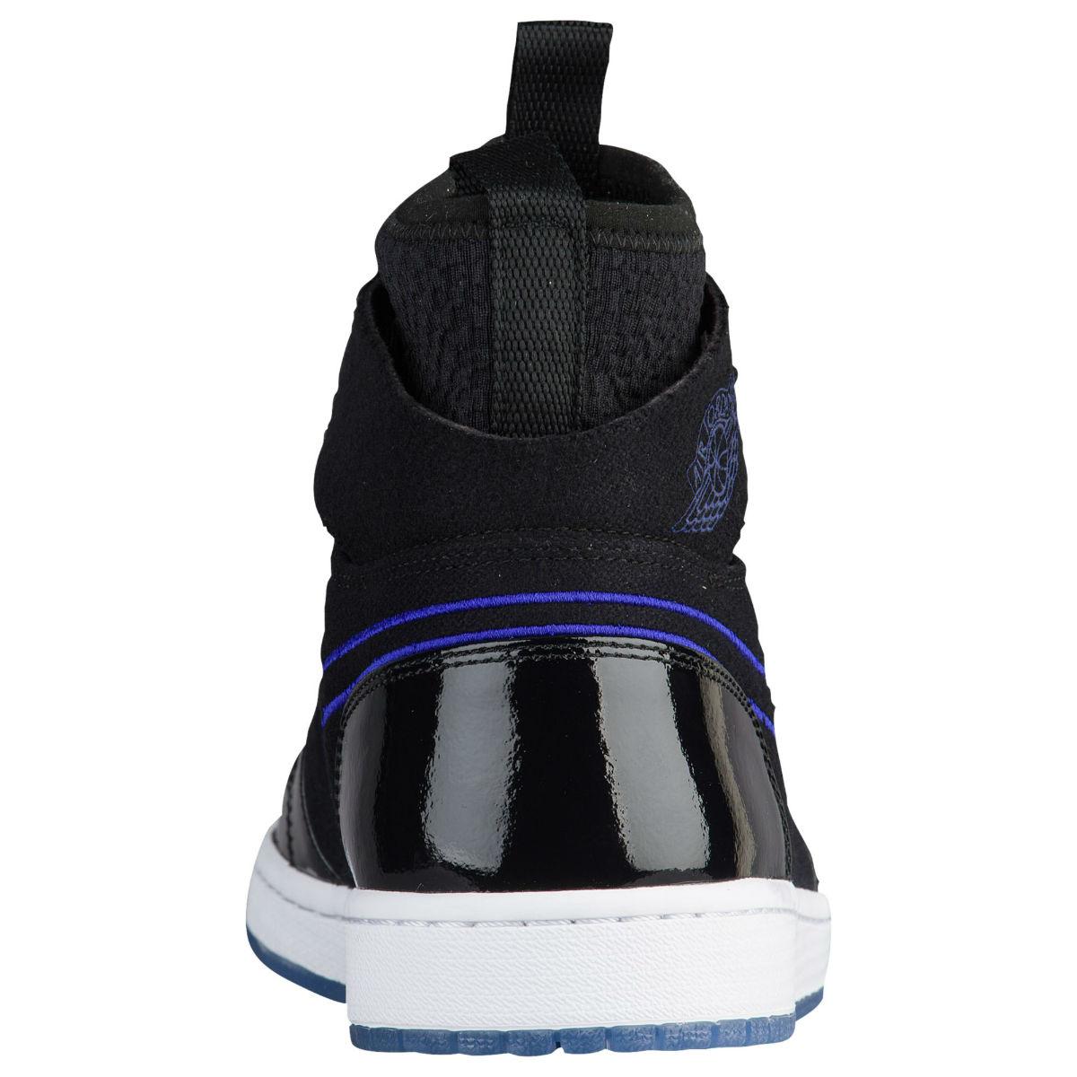 save off d7131 a4362 air jordan 1 retro ultra high space jam. Mens Air Jordan 1 Retro Ultra High  Black Concord White 844700 002 Space Jam Nike