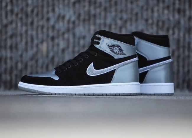 nike flyknit ultra cleats kids wide black shoes