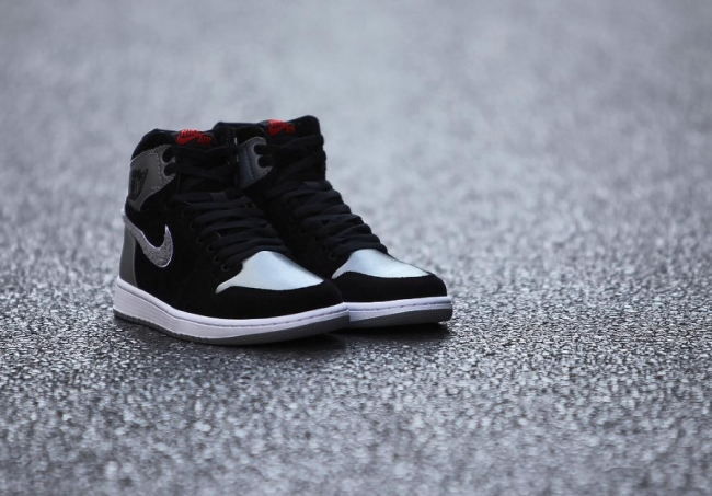 nike dunk woven mens sneakers sale
