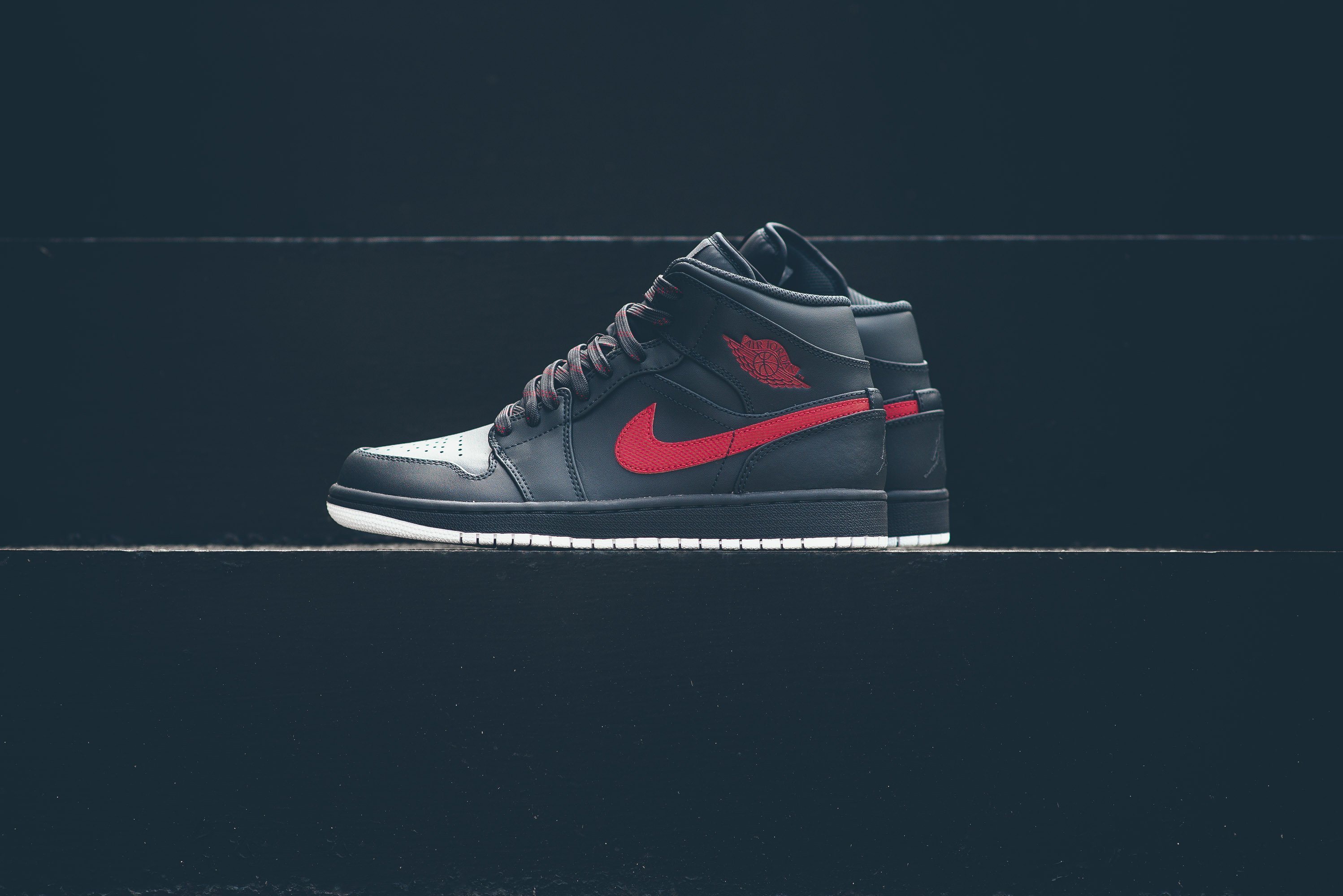 27a7afea339a air jordan 1 mid Archives - Air 23 - Air Jordan Release Dates ...