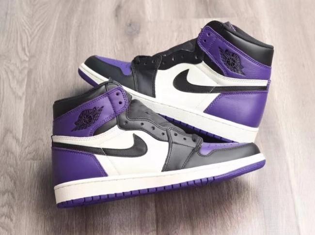nike flyknit oreo training shoes for women court purple