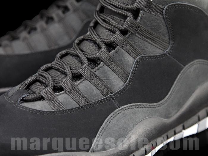 c410ee8ce98 Air Jordan X Retro