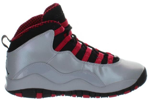 Jordans 2014 Release Dates For Girls Air Jordan X (10) Retr...