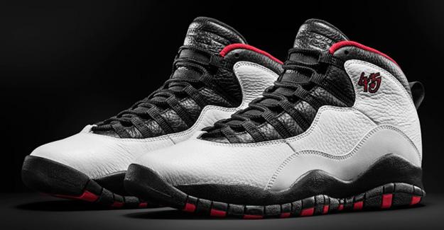 online retailer ef2f6 d078b Air 23 – Air Jordan Release Dates, Foamposite, Air Max, and More