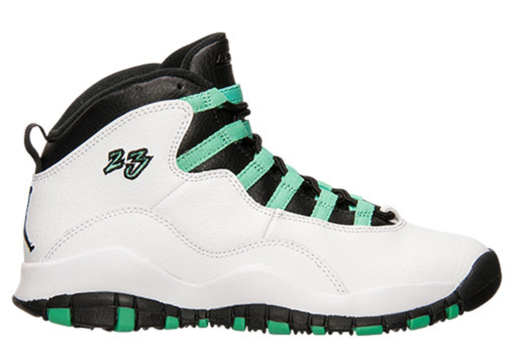 6079d8bb4370 bleached turquoise Archives - Air 23 - Air Jordan Release Dates ...