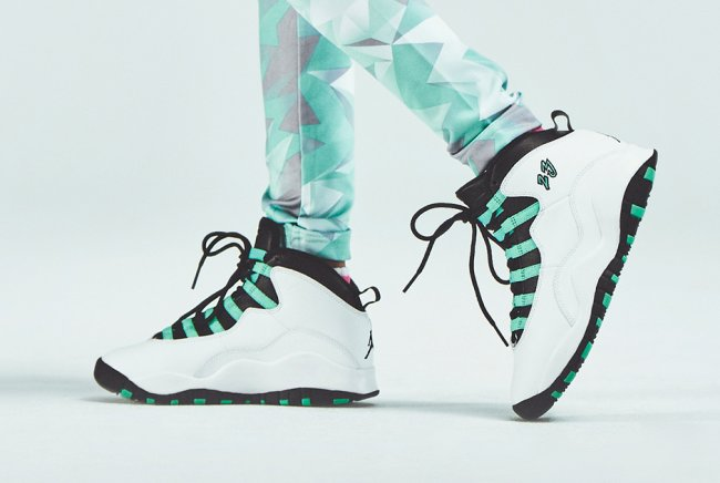 kids nike shox high top shoes for women on sale