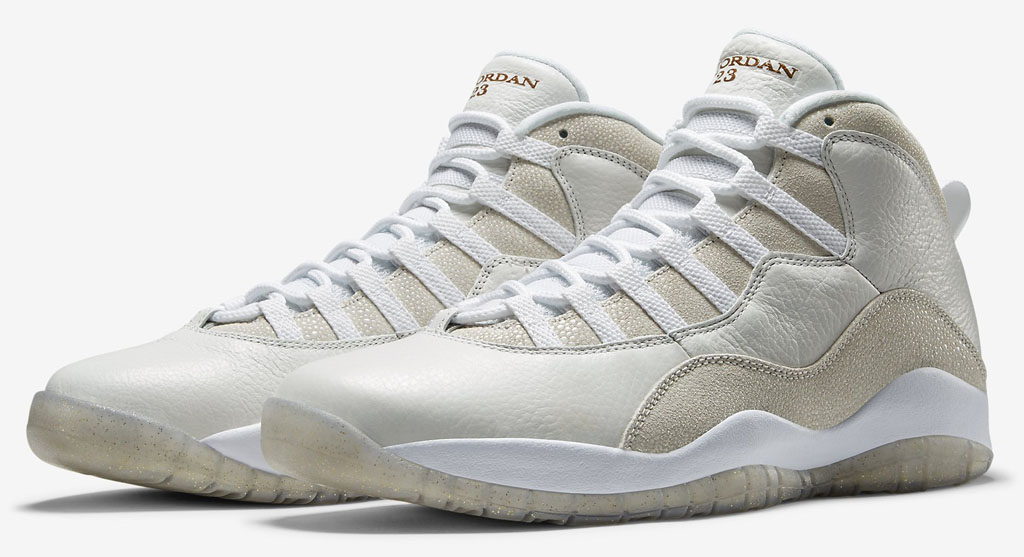 59f9b05c82cd39 air jordan 10 Archives - Air 23 - Air Jordan Release Dates ...