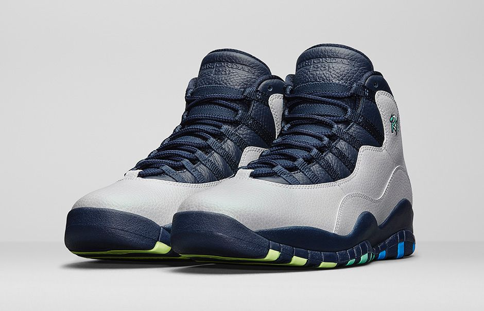 buy popular f8e32 825c5 air jordan 10 retro rio