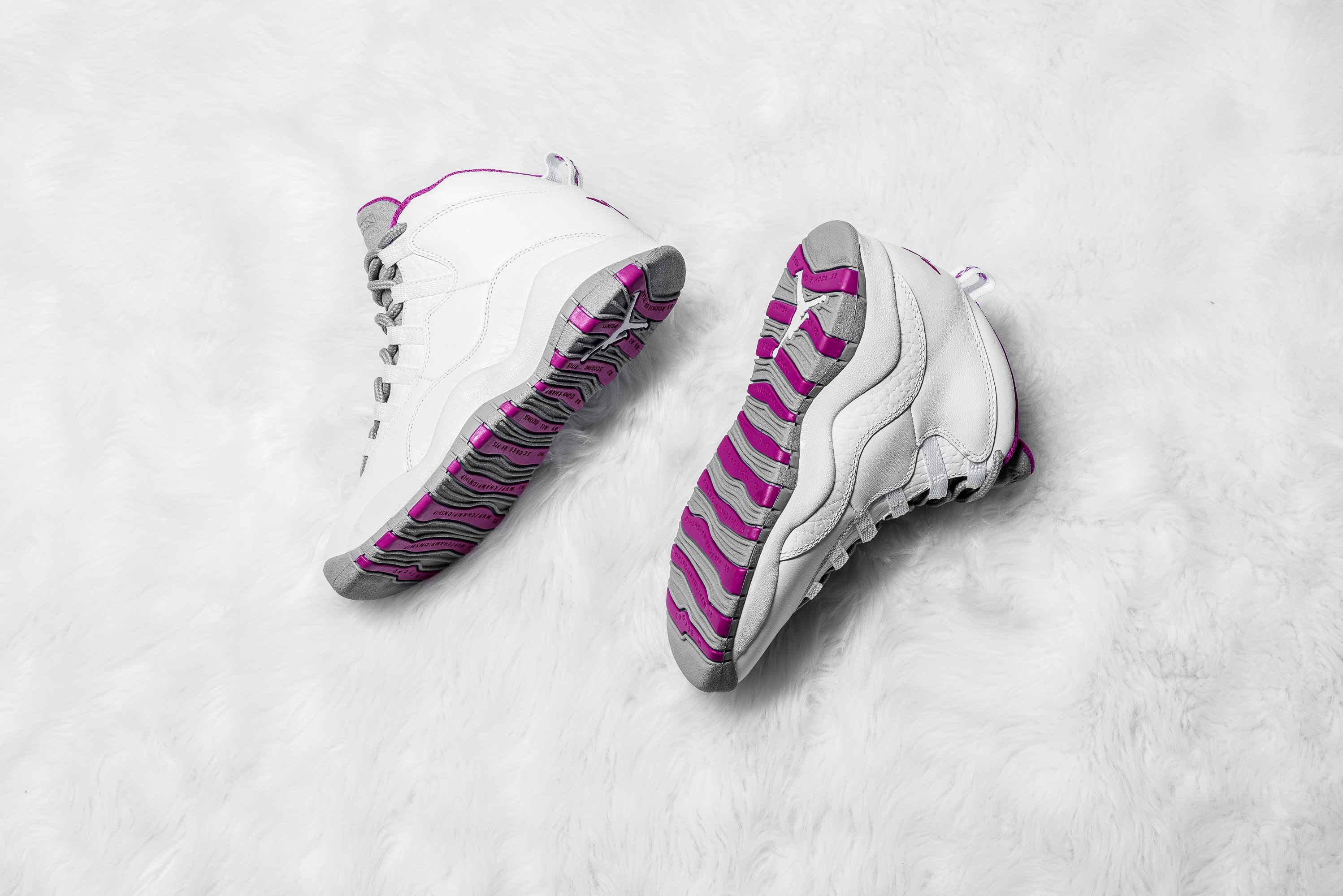 183f704fe50146 air jordan 10 Archives - Air 23 - Air Jordan Release Dates ...