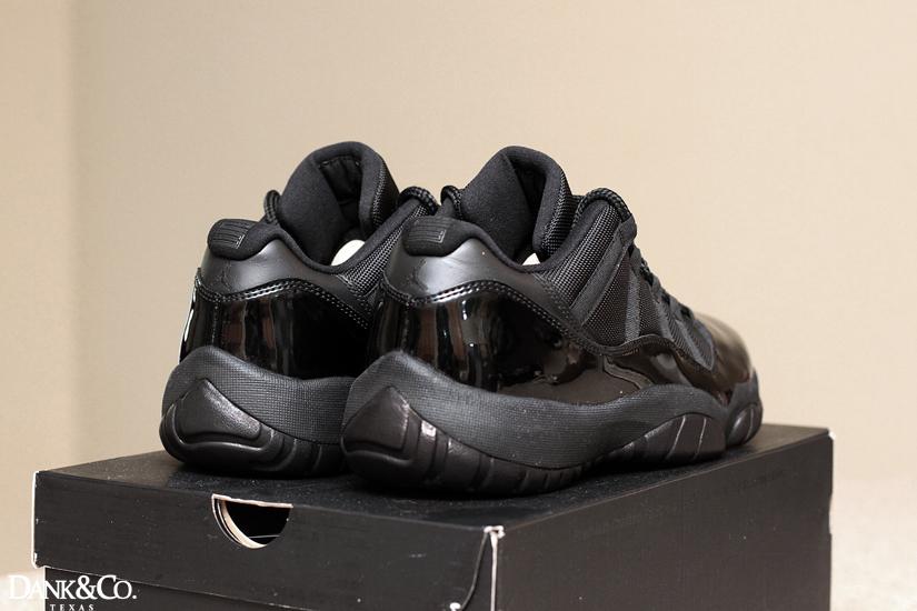 1dc12a9f1c8bb7 Air Jordan 11 Retro Low